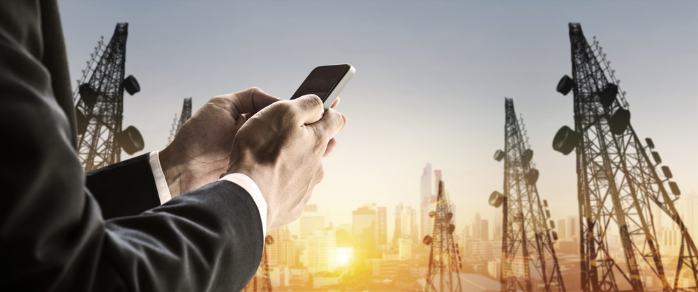 Cell Tower Leases Q and A